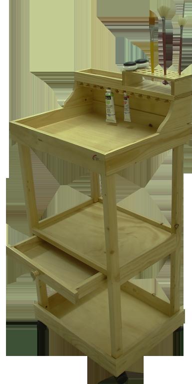 Mesas auxiliares para telefono simple mesa auxiliar vintage ovalada with mesas auxiliares para - Pintores de muebles ...